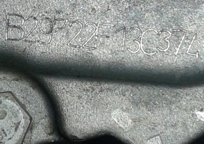 20170128_131244-1